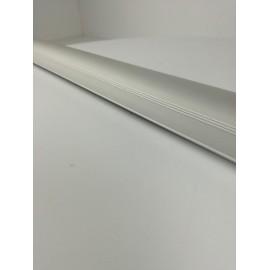 AQUANOVA N-LED1  90cm