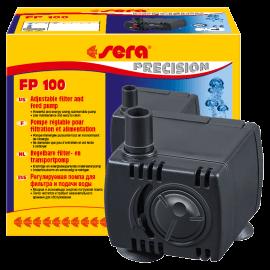 SERA Pompe FP 100