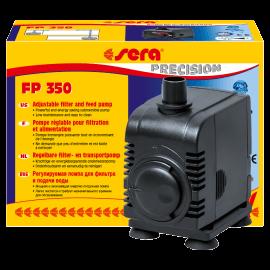SERA Pompe FP 350