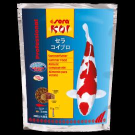 Sera Koi Professional été 2200gr