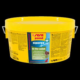 sera siporax pond algenstop Professional 1 kg
