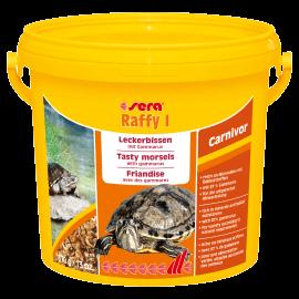 Sera Reptil Raffy I 3800ml