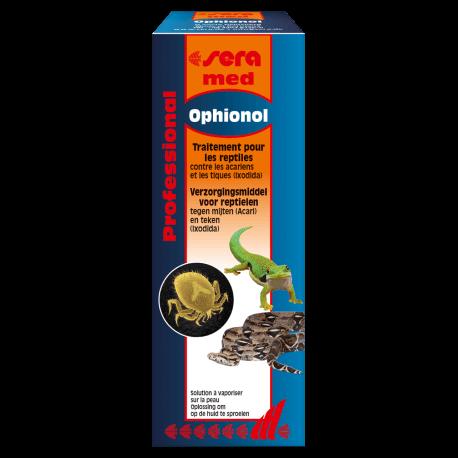 Sera Med Professional Ophionol 50 ml