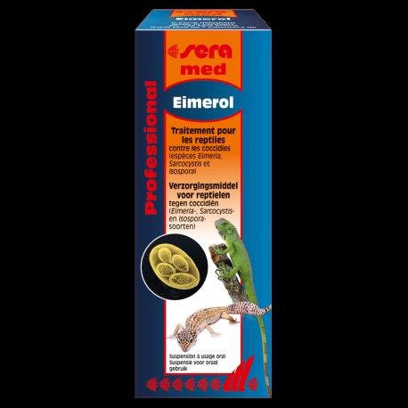 Sera Med Professional Eimerol 30 ml