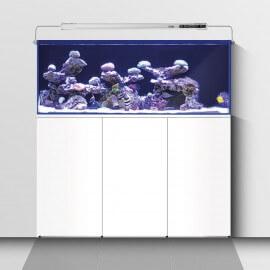 Aquarium Systems L'Aquarium 720 Blanc