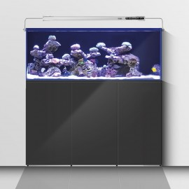 Aquarium Systems L'Aquarium 720 Noir