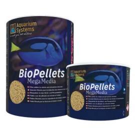Aquarium Systems NP BioPellets 400ml