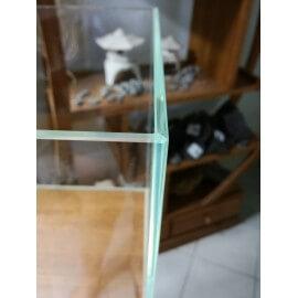 Aquarium YIDING S de 26x36X22cm (20L)