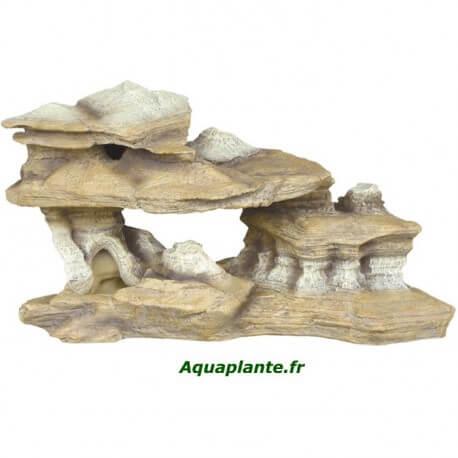 Amman Rock 2