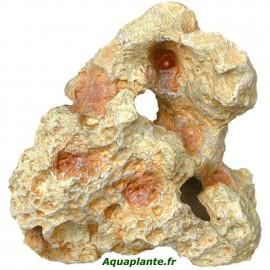 Cavity Stone 1