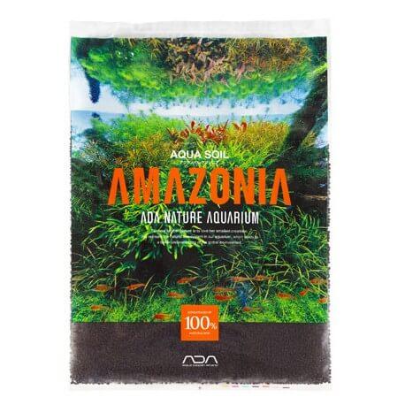 ADA Amazonia 3L