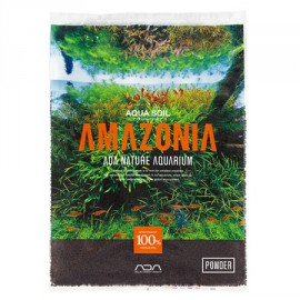 ADA Amazonia Powder 3L