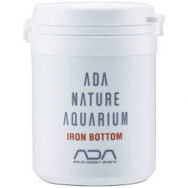 ADA Iron Bottom 30 Sticks