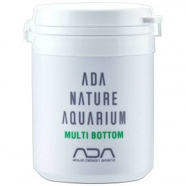 ADA Multi Bottom 30 Sticks