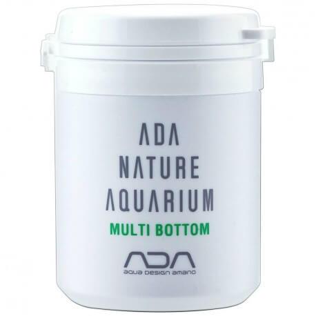 ADA Multi Bottom 30 Sticks