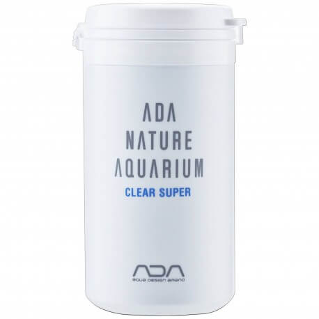 ADA Clear Super 50gr