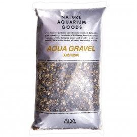 ADA Aqua Gravel S 2Kg