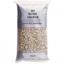 ADA La Plata Sand Big 2Kg