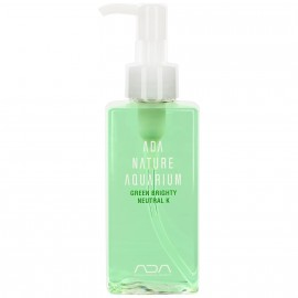 ADA Green Brighty Neutral K 180ml