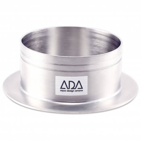 ADA Support pour Bouteille 500ml