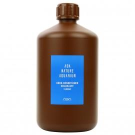 ADA Aqua Conditioner Chlor-Off 5000ml