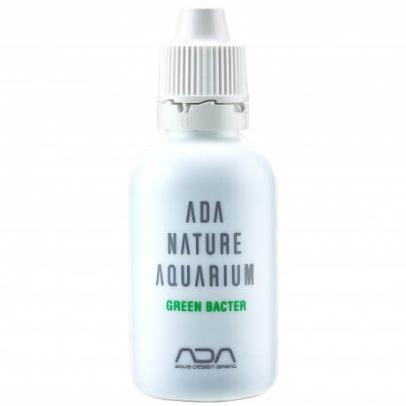 ADA Green Bacter 50ml
