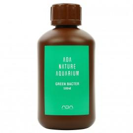 ADA Green Bacter 500ml