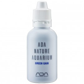 ADA Green Gain 50ml