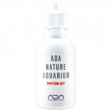 ADA Phyton-Git 50ml
