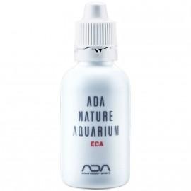 ADA ECA 50ml