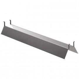 ADA Reflecteur pour Solar RGB LED