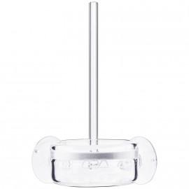 ADA Air Pollen Glass Beetle Diffuseur 50mm