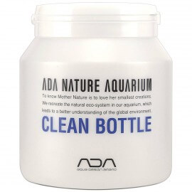 ADA Clean Bottle