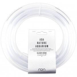 ADA Tuyau Transparent 12/16mm 3 mètres