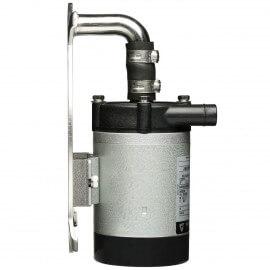 ADA ES-600 Pompe de rechange
