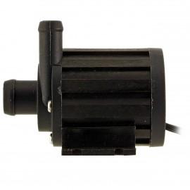 ADA ES-300 Pompe de remplacement