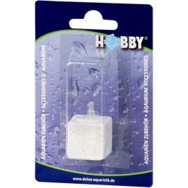 Hobby Diffuseur anguleux 25x25x25mm