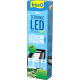 Tetra Tetronic LED 380