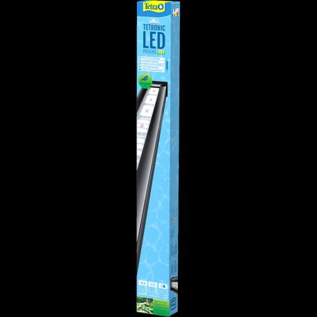 Tetra Tetronic LED Proline 980