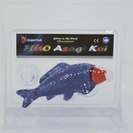 Superfish FLUO ASAGI KOI