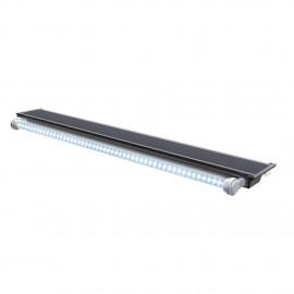 JUWEL REGLETTE MULTILUX LED 55cm 2x12W