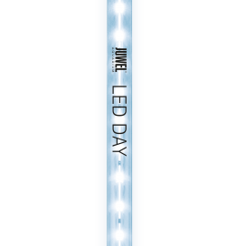JUWEL DAY LED 12W 438mm