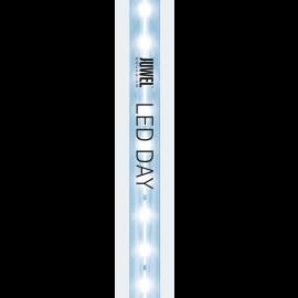 JUWEL DAY LED 12W 438mm