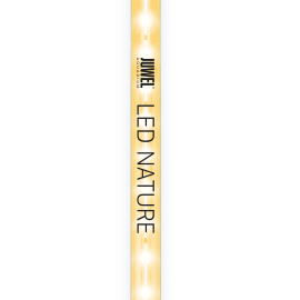 JUWEL NATURE LED 12W 438mm