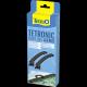 Tetra Tetronic ARMS