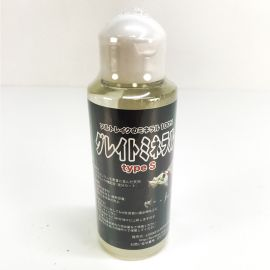 LOWKEYS Great Mineral Type S 100ml