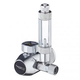 Chihiros Régulateur CO2 pour bouteille rechargeable