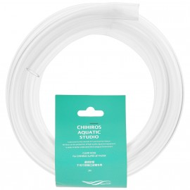 Chihiros Clear Hose 10mm (9/12) - 3m