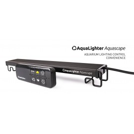 Aqualighter Aquascape 30cm
