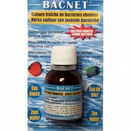 Bacnet 27ml